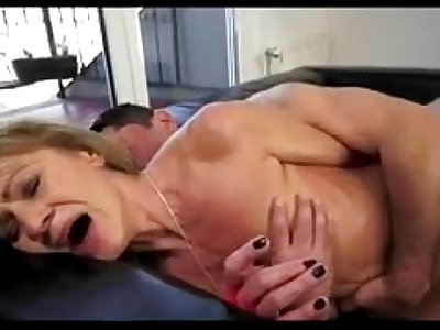 6477236 skinny granny whore analsex